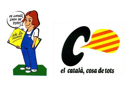 El català segueix sent cosa de totes: nous reptes per la normalització