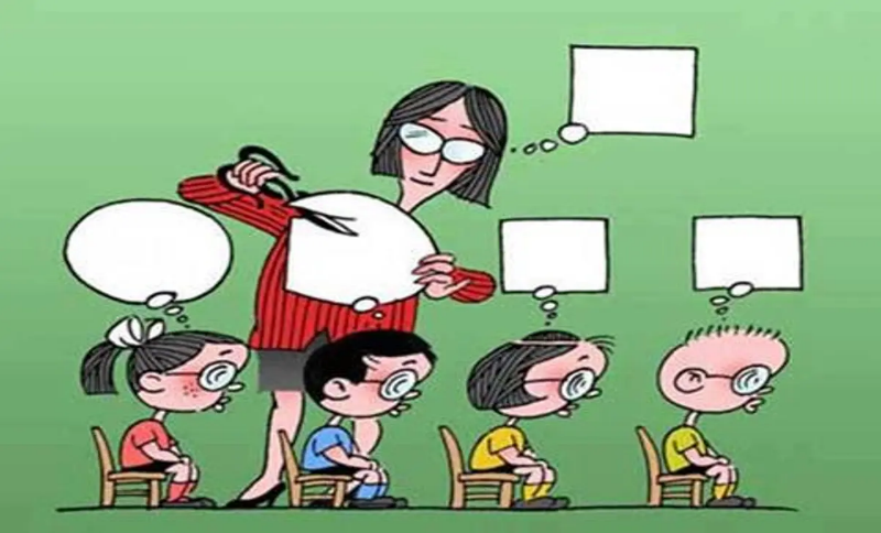 Sobre la innovació pedagògica i el dogmatisme metodològic