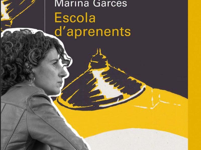 Marina Garcés y la Escuela de aprendices: educar para emancipar en tiempos de capitalismo cognitivo