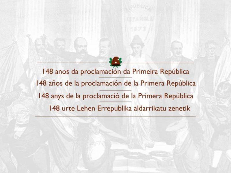 Repúbliques pels drets i les llibertats